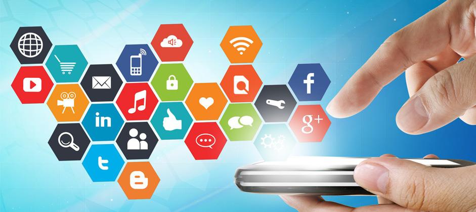 ¿Necesita mi empresa de marketing digital?