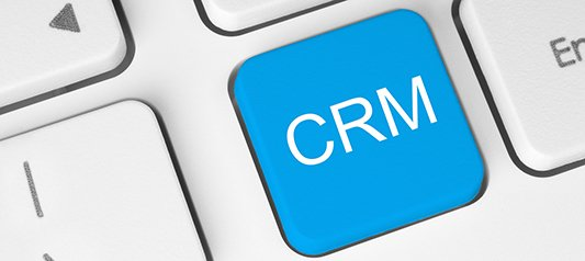 5 razones poderosas para implementar CRM en tu empresa.
