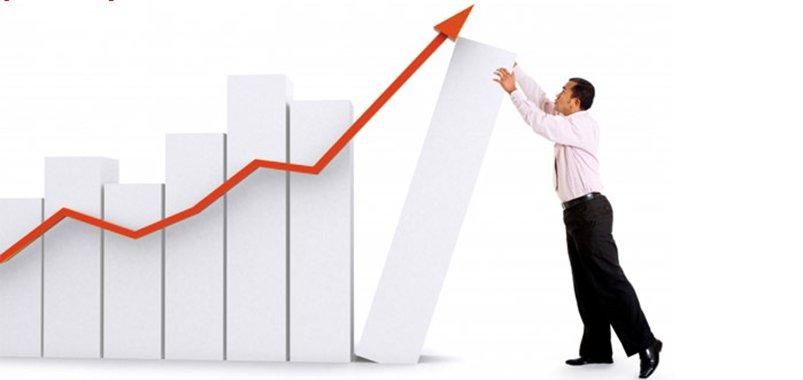 3 consejos para mejorar el marketing en tu empresa