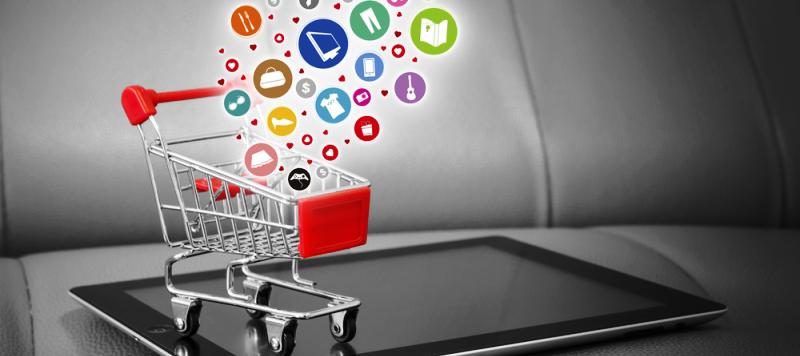3 Cosas que debes saber sobre el comercio electrónico